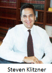 Tax Attorney NJ Law Firm