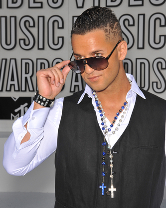 mike the situation tax fraud