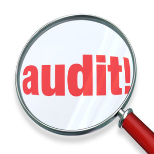irs-tax-audits-decline