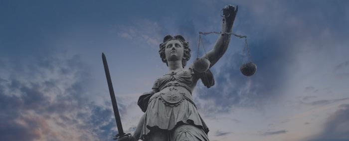 IRS Tax Audit | NJ Tax Lawyers