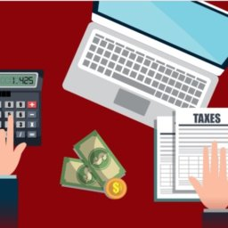 irs lawyer small business infographic