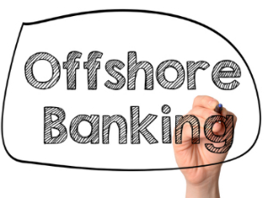offshore voluntary disclosure