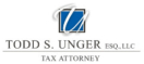 "New Jersey Tax Attorney – Top IRS Tax Lawyer in NJ & PA""."